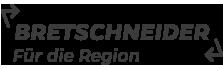 Bretschneider_Main_Logo_claim