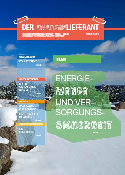 Cover EL 6